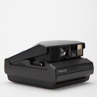 Urban Outfitters - Polaroid Refurbished Spectra System Image Camera By Impossible Project
