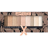 Physicians Formula Shimmer Strips Custom Eye Enhancing Shadow & Liner - Nude Collection Natural Nude Ulta.com - Cosmetics, Fragrance, Salon and Beauty Gifts