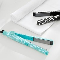 Style-It Flat Iron
