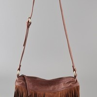 Twelfth St. by Cynthia Vincent Alanis Small Cross Body Bag   SHOPBOP