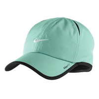 NIKE FEATHER LIGHT CAP STYLE# 595510-371-OS [Sports Apparel] [Sports Apparel]