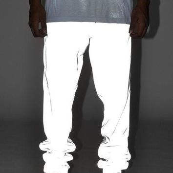 3M Reflective Trousers