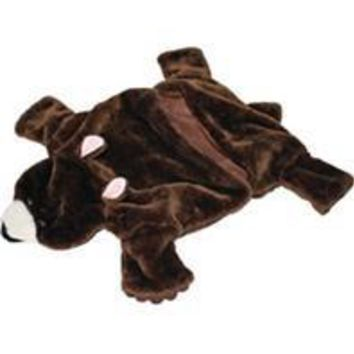 Marshall Pet Products - Bear Rug For Small Animals