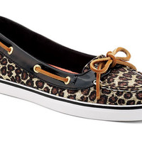 Shop for the Women's Lola Skimmer Slip-On Boat Shoe | Sperry Top-Sider