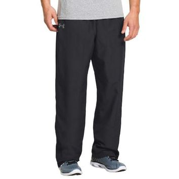 MDIGPL3 Men's Under Armour Vital Woven Pants