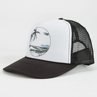 RIP CURL Oceanview Womens Trucker Hat | Hats