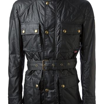 Belstaff 'The Roadmaster' jacket