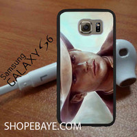 Dean Winchester For galaxy S6, Iphone 4/4s, iPhone 5/5s, iPhone 5C, iphone 6/6 plus, ipad,ipod,galaxy case