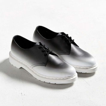 Dr. Martens 1461 Fade Out Shoe - Urban Outfitters