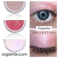 Coquette Collection