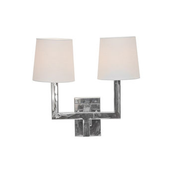 Kennedy Sconce