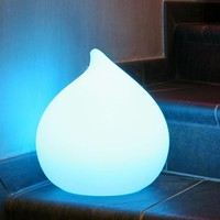 Smart & Green - Dew Outdoor Lamp