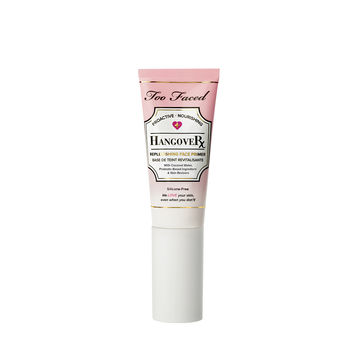 Travel-size Hangover Primer - Too Faced
