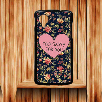 Google nexus 5 case,samsung s5 case,Floral,iphone 4 case,iphone 5 case,iphone 5s case,iphone 5c case,Xperia z case,samsung s4 case,Q10 case