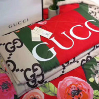 GUCHI micro - summer cool by luxury brand summer cool by 200*230cm