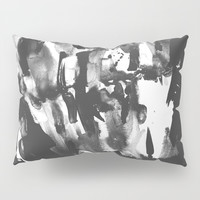 Disguise Pillow Sham by DuckyB
