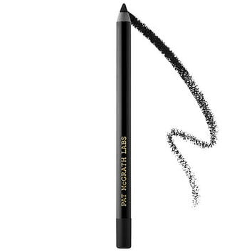 Permagel Ultra Glide Eye Pencil - PAT McGRATH LABS | Sephora