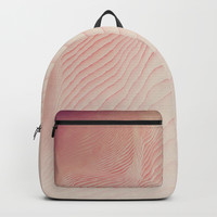 It was Blossoms Backpack by duckyb