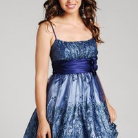 Josh and Jazz 87U6559 Dress