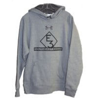 E3 Under Armour Hoodie | Buck Commander