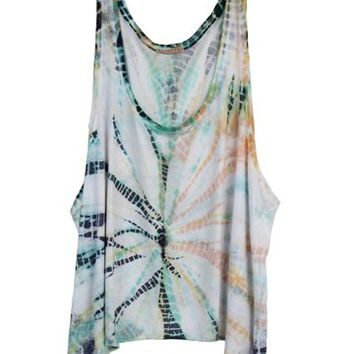 Billabong What A Stud Tk - Mellow Yellow - J925TWHA				 | 