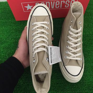 Converse Casual Sport Shoes Sneakers Shoes-267