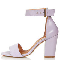 Ramble Square Toe Sandals - New In This Week  - New In