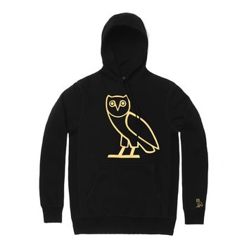 Original Owl OVO CORE COLLECTION | October's Very Own