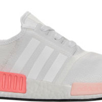 Women's Adidas Nmd R1 Casual Shoes | Finish Line