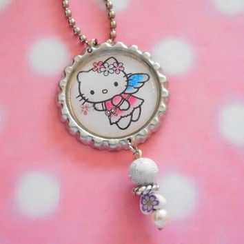 hello kitty accessory  -   Girls Accessories ,  Bag, Belt, Secret Diary,Pocketbook,Jeans, Jacket, Accessory for Kids ,Ballchain