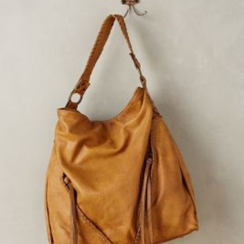Tano Lante Hobo Bag in Brown Size: One Size Bags