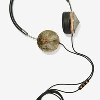 Frends Layla Gold Flake Headphones