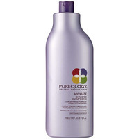 Pureology Hydrate Shampoo | Ulta Beauty