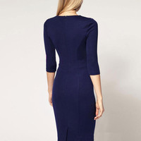 Hot Sale! New Sexy Evening Party Pencil Dress-MPD
