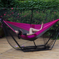 Mosquito Net for Hammocks