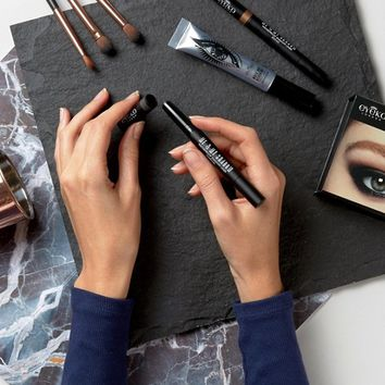 Eyeko The Perfect Party Eye Gift Set SAVE 20% at asos.com