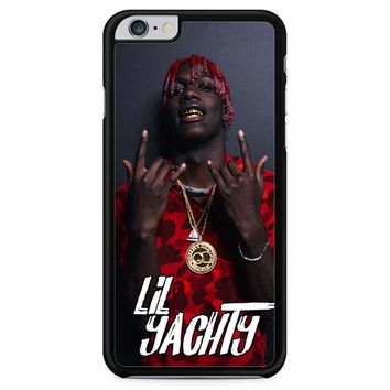 Lil Yachty iPhone 6 Plus / 6s Plus