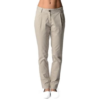 Fred Perry Womens Trousers 31502571 0691