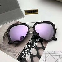 Dior Women Fashion Shades Eyeglasses Glasses Sunglasses