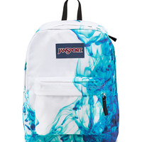 Superbreak Backpack | Durable Backpacks | JanSport Online