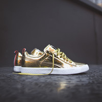 "Puma Clyde - ""All Star"""