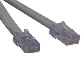 5' T1 Rj48c Cross Over Patch