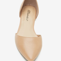 Dolley-42 Simple Day Flat