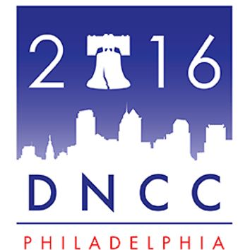 24 Democratic National Convention DNCC Chocolate Covered Oreos Assorted White & Milk Chocolate Edible Images