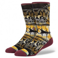 STANCE AVALON SOCKS