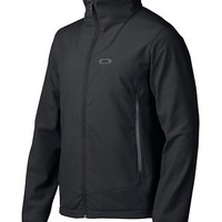 Rykkinn Soft Shell Jacket
