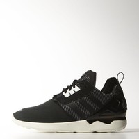 adidas ZX 8000 Boost Shoes | adidas US