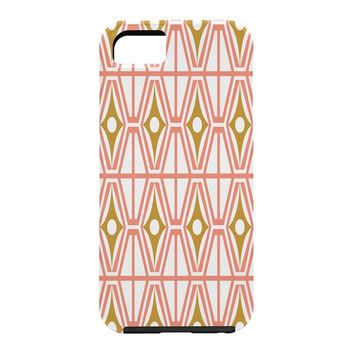 Heather Dutton Metro Fusion Cell Phone Case