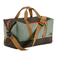 APEX GYM DUFFEL | Shop at The North Face