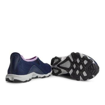 CREYONV new balance 825 women s casuals shoes